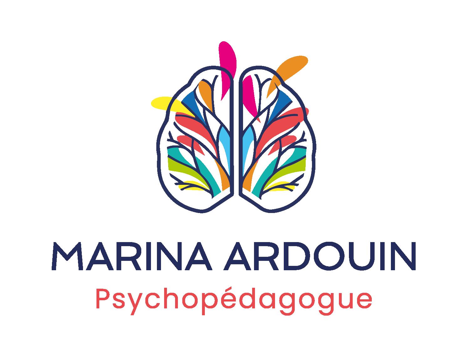 Marina Ardouin